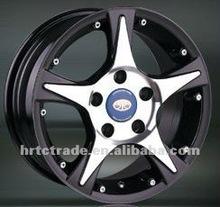 YL804 2012 racing wheels
