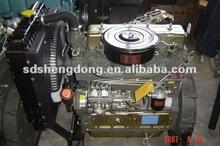 weichai moteur diesel 4100 4105 6105 6113 10kw-200kw