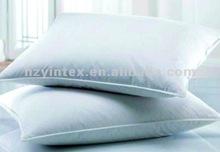 Novel fashion feather pillow