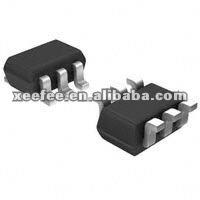 Transistor BRT DUAL 100MA 50V SOT-363 MUN5334DW1T1G