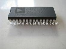 AMD-K6TM-2 Original new hot offer