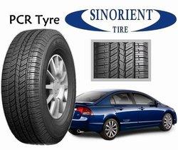 Cheap CAR TYRE 215/75R15, 225/75R15, 235/75R15
