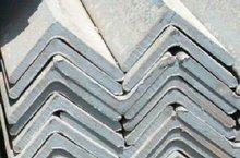 304(0Cr18Ni9) Stainless Steel Angle bar