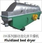 low price instant coffee production plant