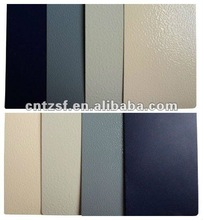 texture polyester powder coat paint