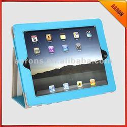 For Apple iPad 3 Flip Case