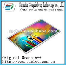 LQ154K1LB1C For Sharp TFT LCD Panel