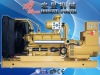 New Holland 15kw 18kva diesel engine generator manufacture
