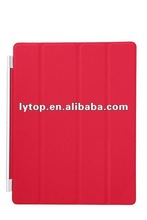 for apple ipad covers ,microfiber lining