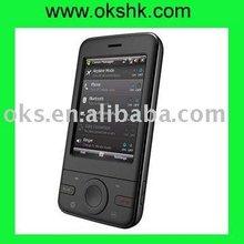 Microsoft Windows Mobile 6.0 cellphone P3470