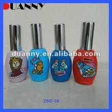 Elegent ceramics perfume bottle and popular design