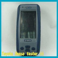 TOYOTA DENSO Diagnostic Tester 2 ,support all toyota and Suzuki !