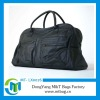 Durable Black Big Bags Travel Plain for 2012