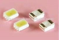 Plcc SMD LED 3020 Orange