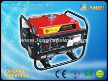 1KW Gasoline Generator(AD1500)