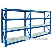 racking system/storage rack/warehouse rooling shelving