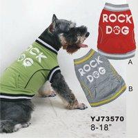 YJ73570 dog house cloth