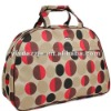 2012 cheap duffle bags for women