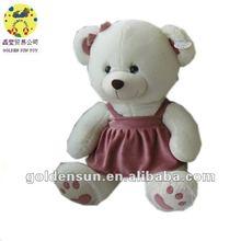 2012 yangzhou popular products in usa