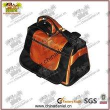 2012 Various colors cheap pet carrier bag