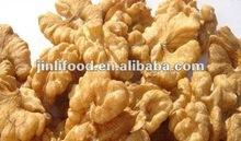 walnut kernel offer