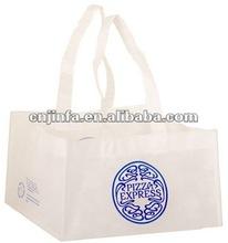 pizza express Bag