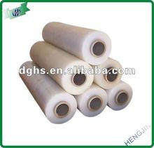 Shrink wrapper/Packaging film/Pe stretch film packaging