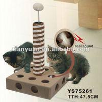 cat pet beds