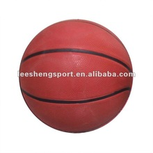 Factory Direct Suuply Low Price basketball size 5
