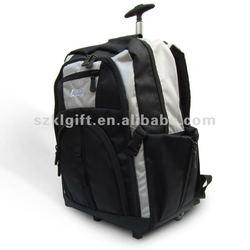 2012 new design travel backpack/bar luggage/luggage bag