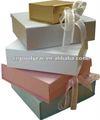 goodyear scatola di cartone magnetico