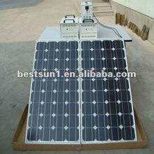 solar mirror for energy 500w