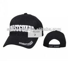 """Wholesale Baseball Cap """"COAST GUARD"""" C165"""