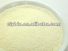 Skin restore Collagen Tripeptide P.E.
