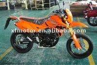 125cc eec motocross bike
