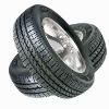 PCR/SUV/LTR/UHP car tire