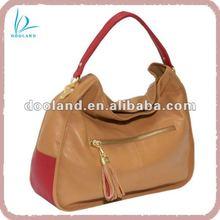 Designer handbags 2012 for women