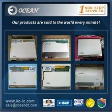 LCD LM181E05-C3 LG Display 18.1inch Panel 1280*1024