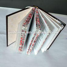 A6 Size Arabic Bible Printing