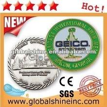 2 euro commemorative coins 2012
