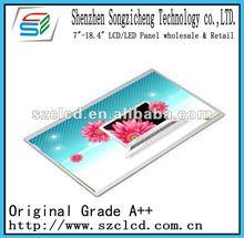 Brand New Laptop LCD For Sharp LQ154M1LW02
