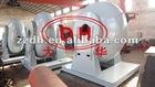2012 Hot Selling Granulator, Pellet Making Machine