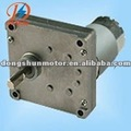Ds - 76ss555 12v carrito de golf motor eléctrico