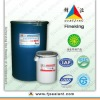 Double Components Structural Silicone Sealant producer