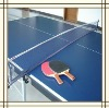 100% new HDPE high quality table tennis net