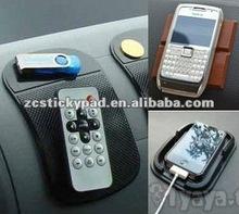 2012 Car new design accessory interior on the dashboard