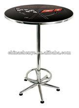 2012 garden furniture table CYP01