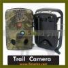 CMOS game camera hunting products digital scouting camera 12 mega pixels Ir led Camera with