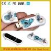 sport surfboard shape USB