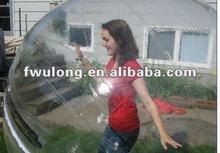 walk on water ball from original manufacturer